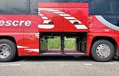 中型バス3
