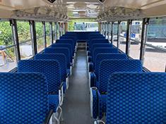 送迎用バス6